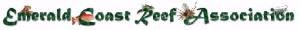 Emerald Coast Reef Association logo