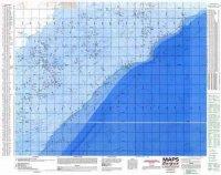 MapsUnique-Charleston-Map